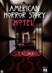 """Обзор премьеры. """"Американская история ужасов: Отель"""""""