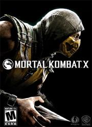"""Mortal Kombat X"" не выйдет на Xbox 360 и PlayStation 3"