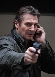"""NBC снимет телевизионный приквел """"Заложницы"""""""