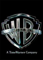 Warner Bros будет снимать китайские фильмы