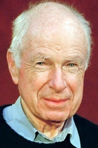Питер Брук / Peter Brook