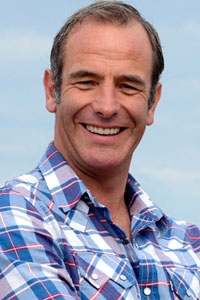 Robson Green (born 1964) naked (48 photos), Sexy, Is a cute, Selfie, butt 2006