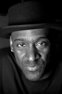 Маркус Миллер / Marcus Miller