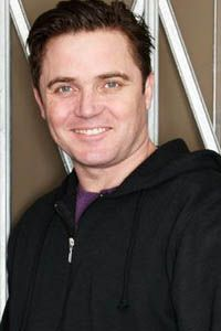 Алекс Фернс / Alex Ferns