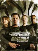 Звездный десант 3: Мародер / Starship Troopers 3: Marauder