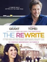 Исправленный вариант / The Rewrite