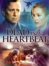 Антитеррор / Dead in a Heartbeat