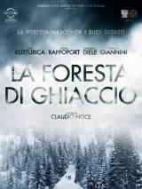 Ледяной лес / La foresta di ghiaccio