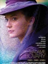 Госпожа Бовари / Madame Bovary
