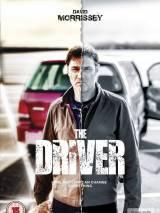 Водитель / The Driver