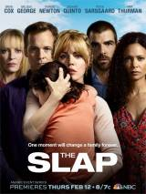 Пощечина / The Slap