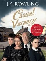 Случайная вакансия / The Casual Vacancy