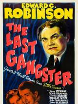 Последний гангстер / The Last Gangster