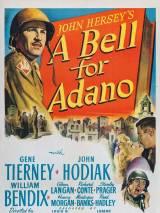 Колокол Адано / A Bell for Adano