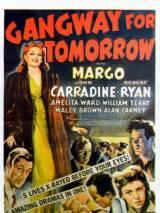 Трап на завтра / Gangway for Tomorrow