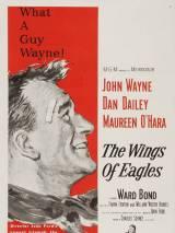 Крылья орлов / The Wings of Eagles