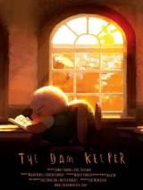 Хранитель плотины / The Dam Keeper