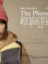 Телефонный звонок / The Phone Call