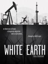 Белая земля / White Earth