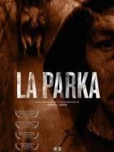 Жнец / La parka