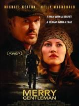 Веселый господин / The Merry Gentleman