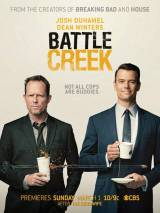 Батл Крик / Battle Creek