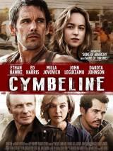 Цимбелин / Cymbeline