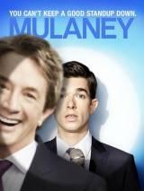 Малэни / Mulaney