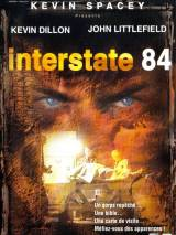 Шоссе 84 / Interstate 84