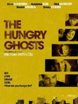 Голодные привидения / The Hungry Ghosts