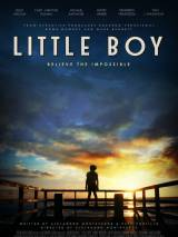 Малыш / Little Boy