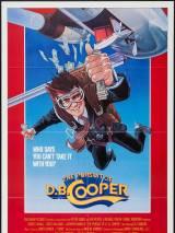 Преследование Д. Б. Купера / The Pursuit of D.B. Cooper