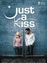 Нежный поцелуй / Ae Fond Kiss...