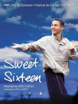 Милые шестнадцать лет / Sweet Sixteen