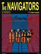 Навигаторы / The Navigators