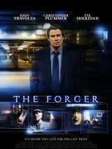 Фальсификатор / The Forger