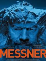 Месснер / Messner