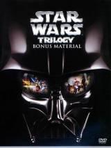 Звездные войны: Империя мечты / Empire of Dreams: The Story of the `Star Wars` Trilogy