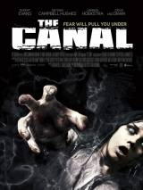 Канал / The Canal