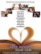 Жизнь по Джейн Остин / The Jane Austen Book Club