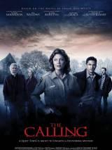 Призвание / The Calling