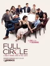 По кругу / Full Circle