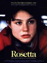 Розетта / Rosetta