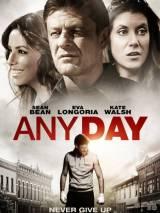 Любой день / Any Day