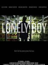 Одинокий мальчик / Lonely Boy