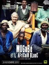Мугабе и белый африканец / Mugabe and the White African