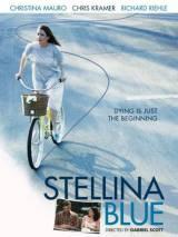 Стеллина Блю / Stellina Blue