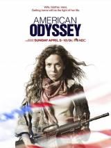 Американская одиссея / American Odyssey