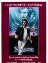 Кочевники / Nomads