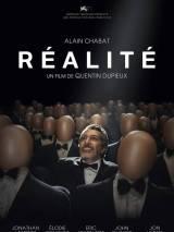 Реальность / Réalité